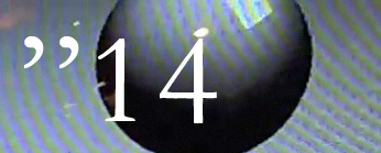 Seconde 14