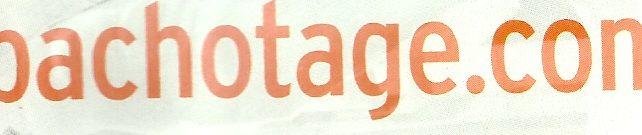 Bachotage.com