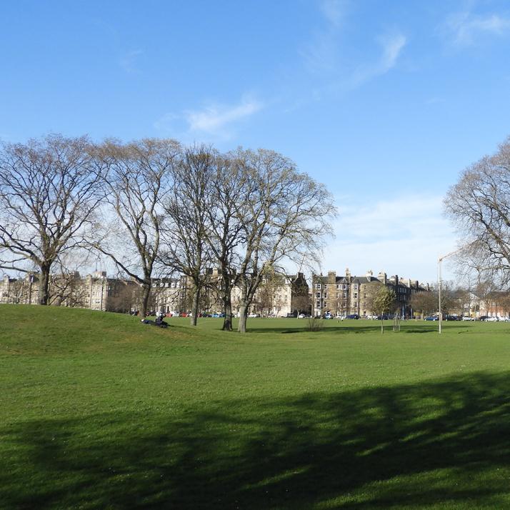 Leith-Portobello