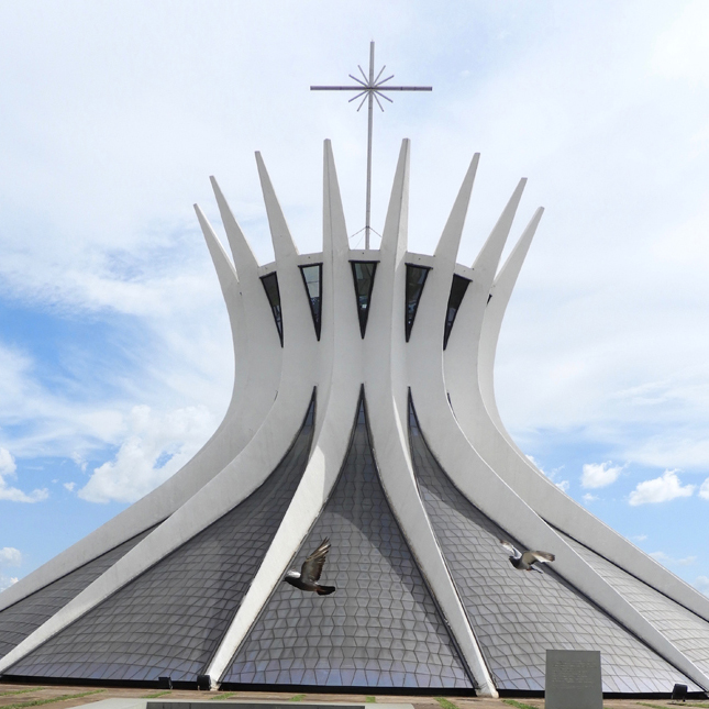 Niemeyer 2/9