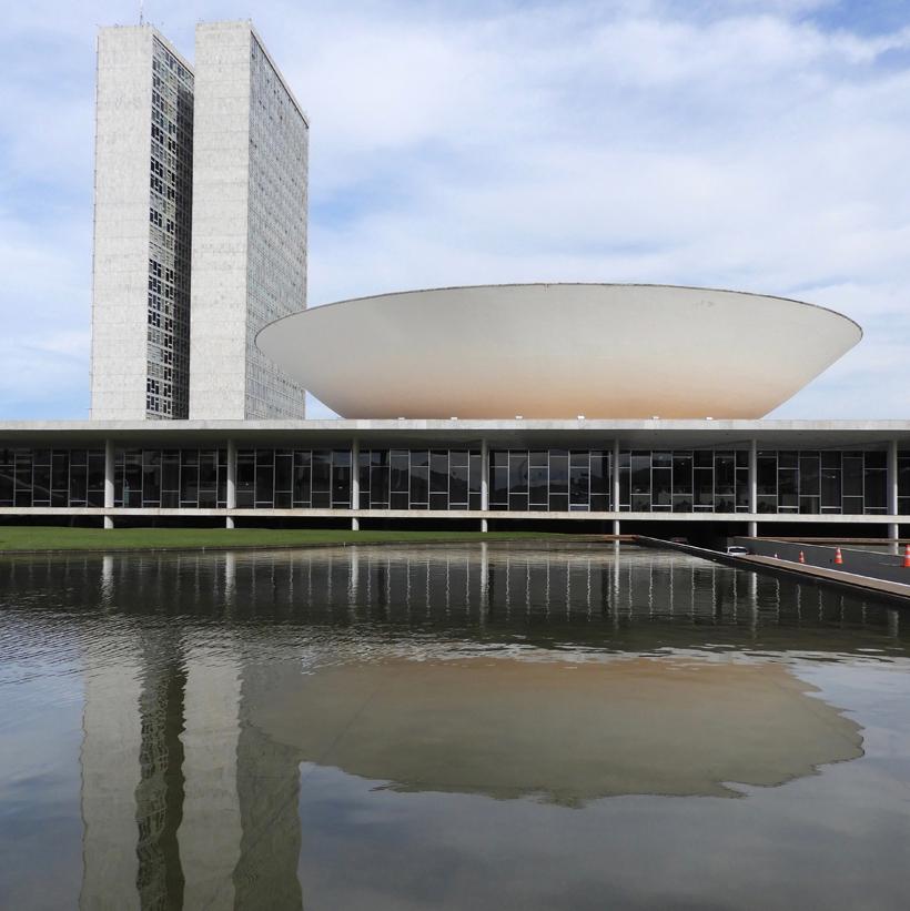 Niemeyer 4/9