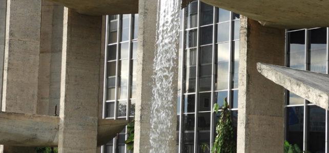 Niemeyer 5/9