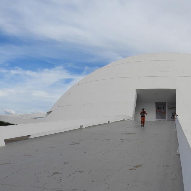Niemeyer 3/9