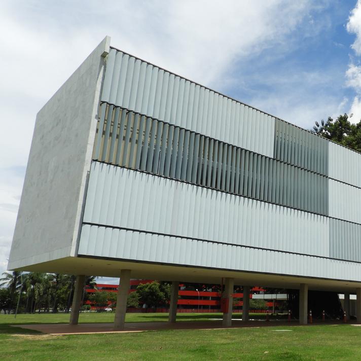 Niemeyer 7/9