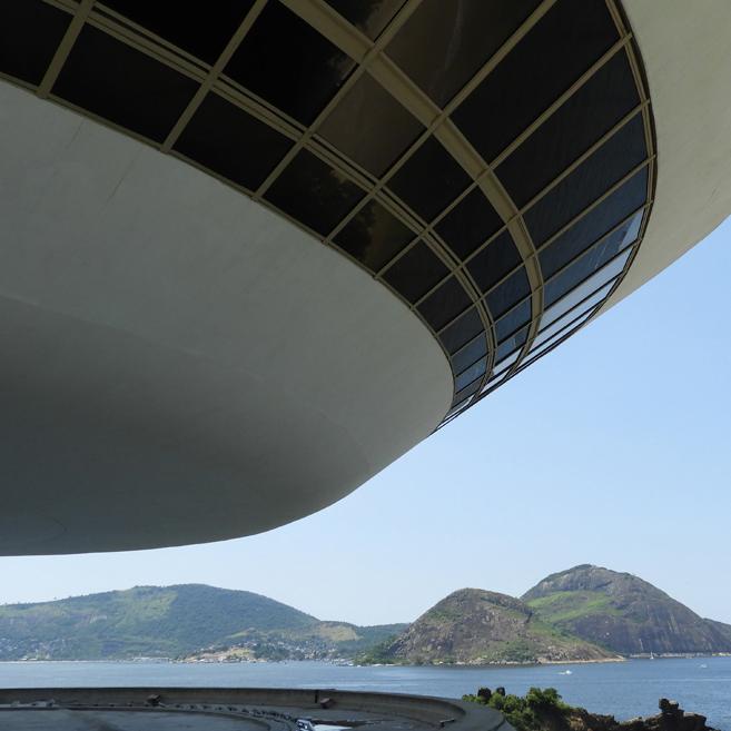 Niemeyer 1/9