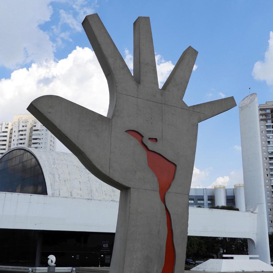 Niemeyer 9/9