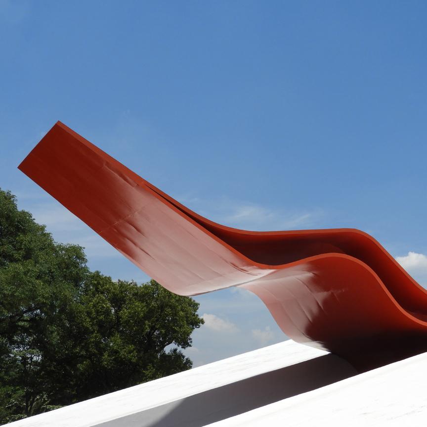 Niemeyer 6/9