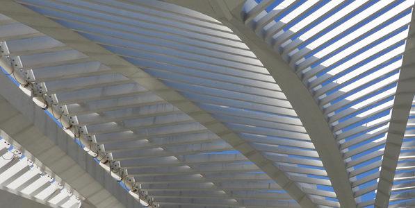 Calatrava, Rio