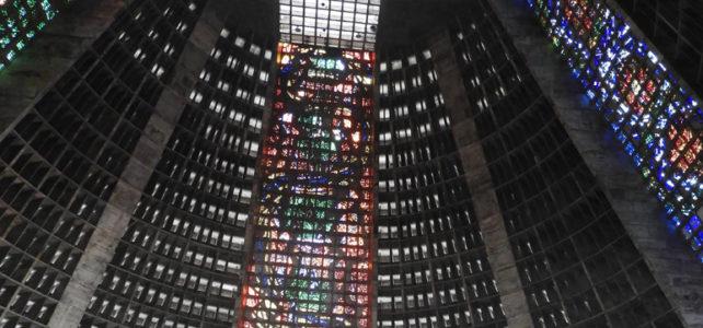 Catedral Rio