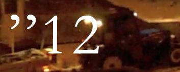 Seconde 12