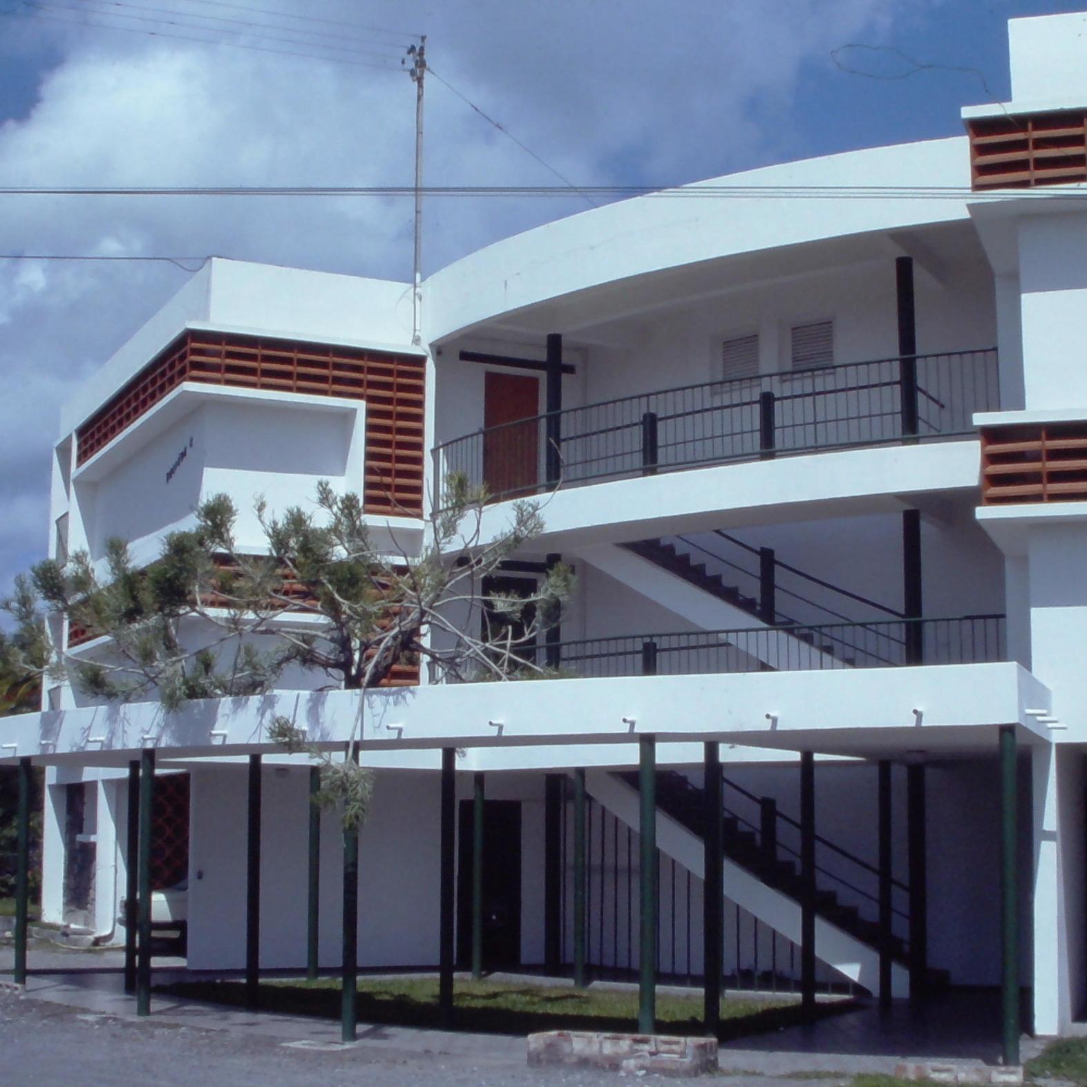 Martinique 5