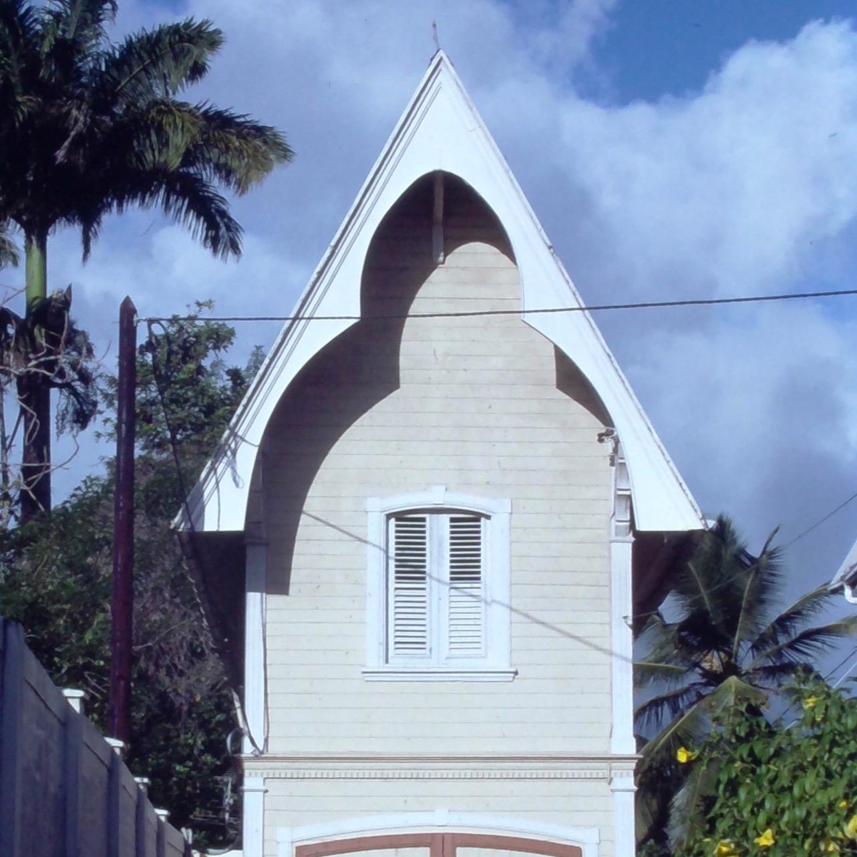 Martinique 4