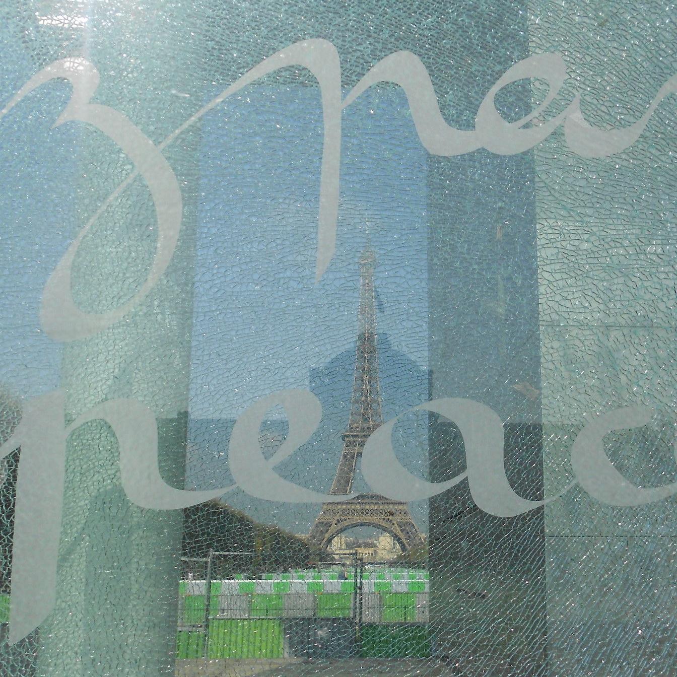 Paris Autrement