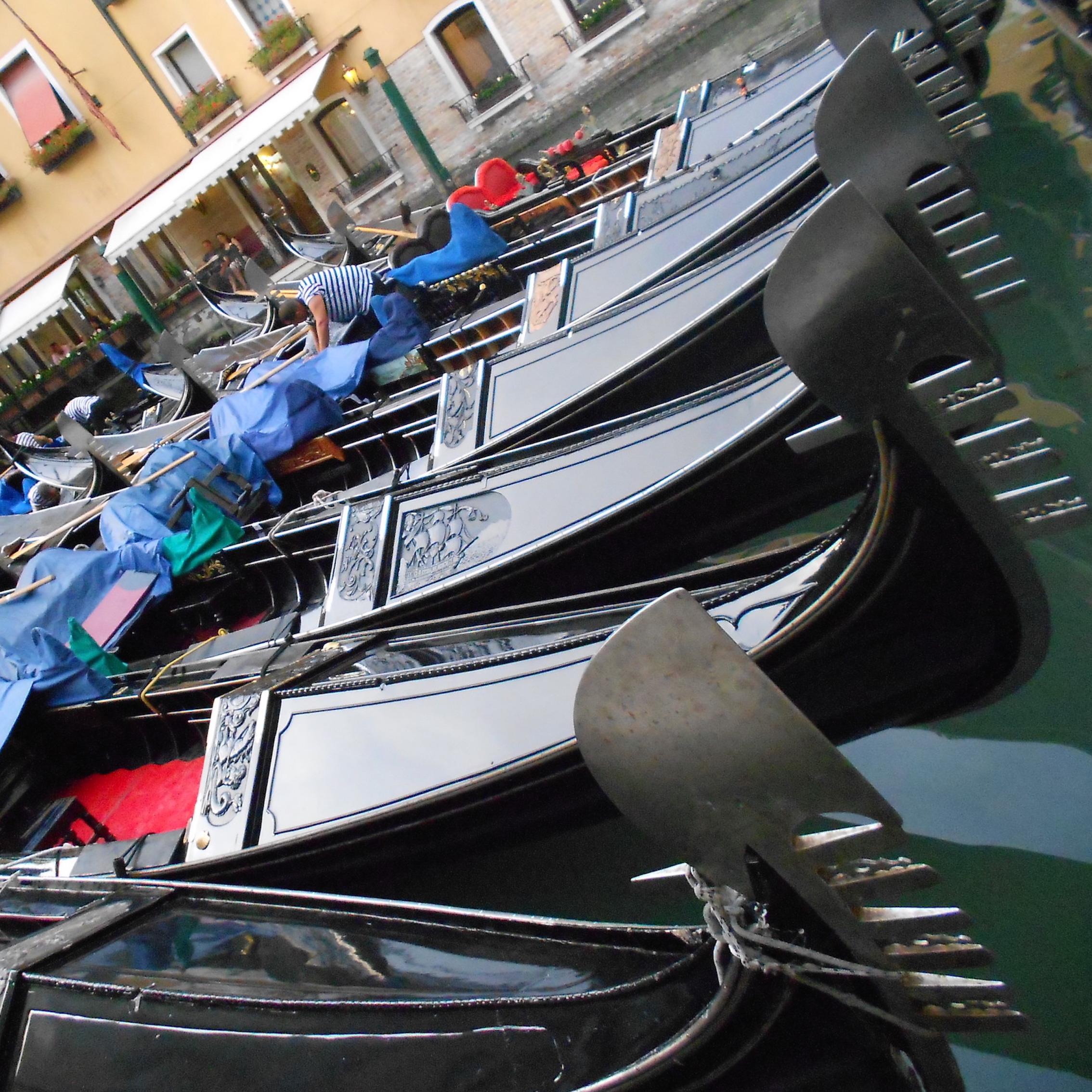 Venise 2013 #2