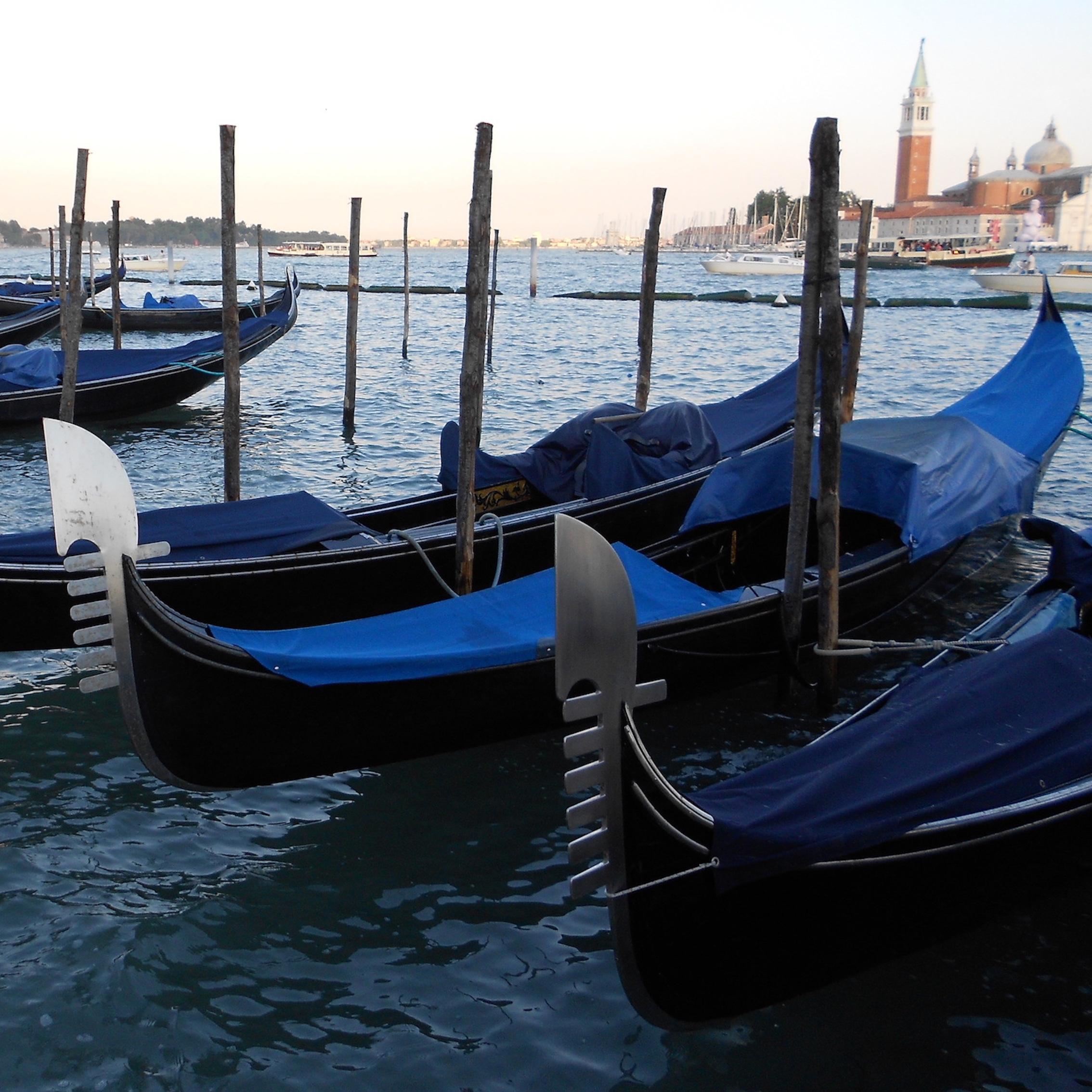 Venise 2013 #1